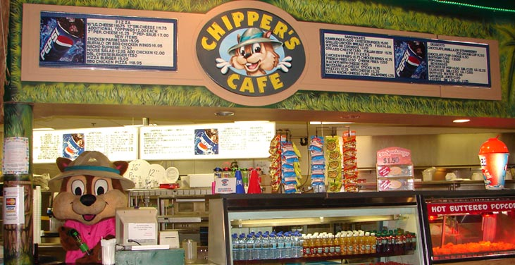 Chippers_Cafe_Photo