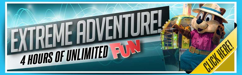Extreme_Adventure