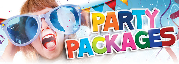 PartyPackages_header